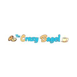 The Crazy Bagel