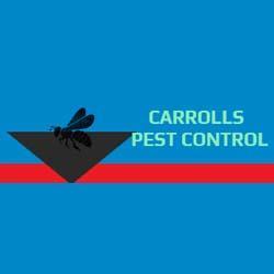 Carroll's Pest Control