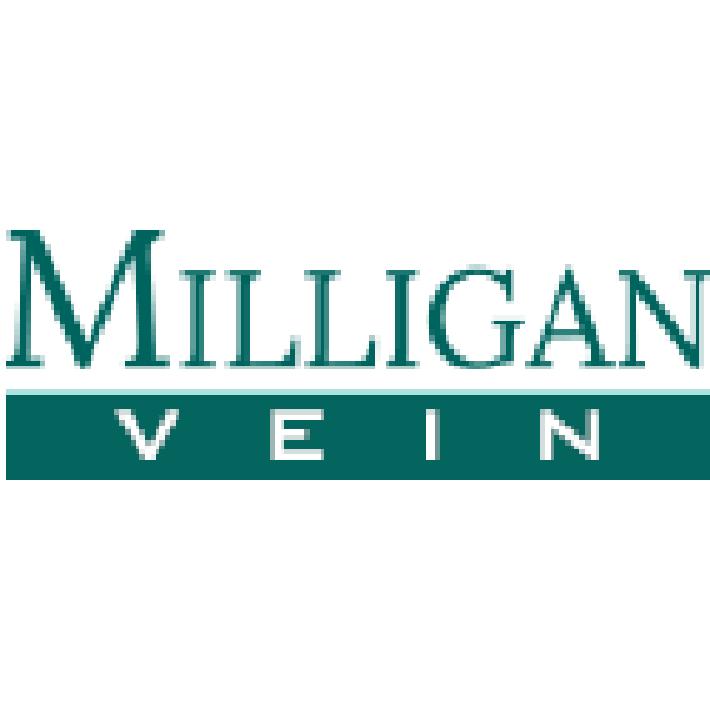 Milligan Vein Center
