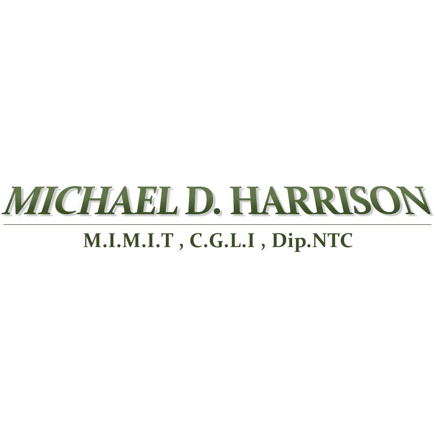 Michael D. Harrison M.I.M.I.T.,C.G.L.I. - Northwich, Cheshire CW8 4DE - 0160674574 | ShowMeLocal.com
