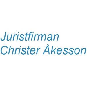 Juristfirman Christer Åkesson, CÅ Juridik & Ekonomi