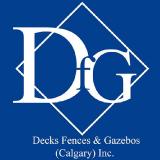 DFG Calgary Inc