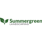 Summergreen Landscaping Inc