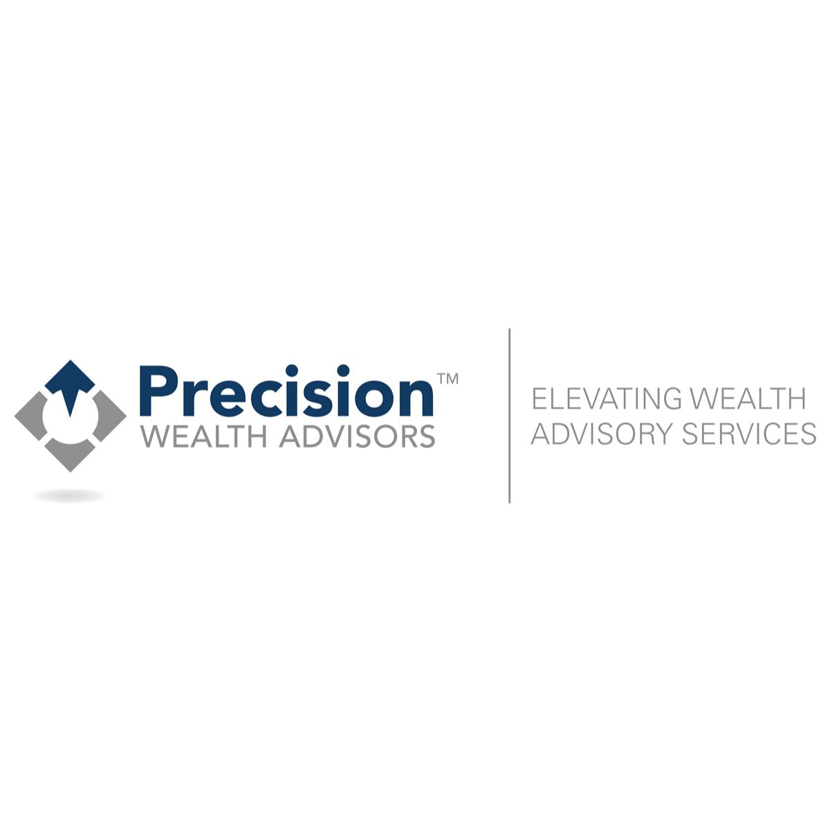 Precision Wealth Advisors