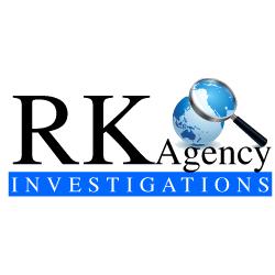 RK Agency Investigation