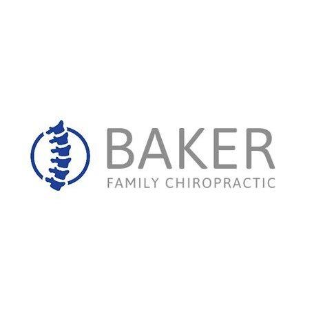 Baker Family Chiropractic: Gerald Baker, DC
