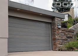Reisterstown Garage Door Services