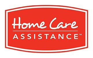 Home Care Assistance of Williamsburg - Williamsburg, VA - Other Medical Practices