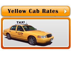 Taxi Service in NJ Roselle Park 07204 Andy's Transportation LLC 506 Pinewood Ave  (908)245-5936