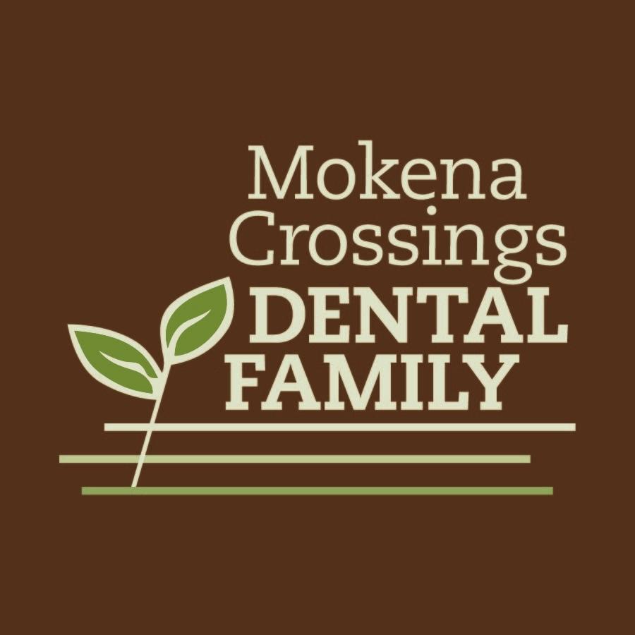 Mokena Crossings Family Dental