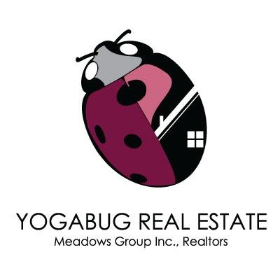 YOGABUG REAL ESTATE