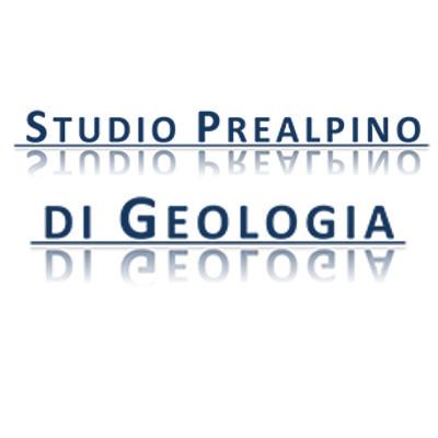 Studio Prealpino di Geologia