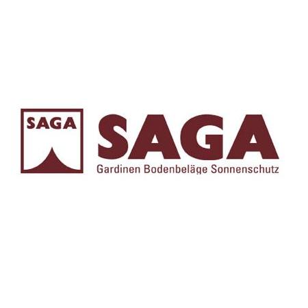 Bild zu SAGA Raumausstattung GmbH in Mainaschaff