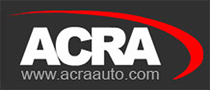 Acra Automotive Group - Chrysler Dodge Ram Jeep