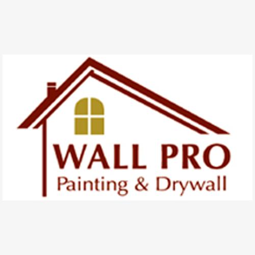 Wall Pro Painting & Drywall