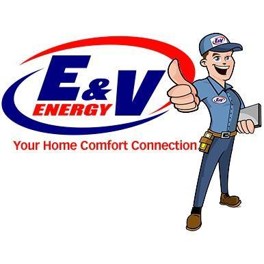 E & V Energy - Hamilton, NY 13346 - (315)824-0216   ShowMeLocal.com