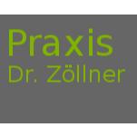 Logo von Zöllner Mario Dr.med.
