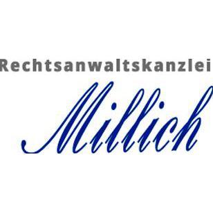 Bild zu Rechtsanwaltskanzlei Millich in Minden in Westfalen