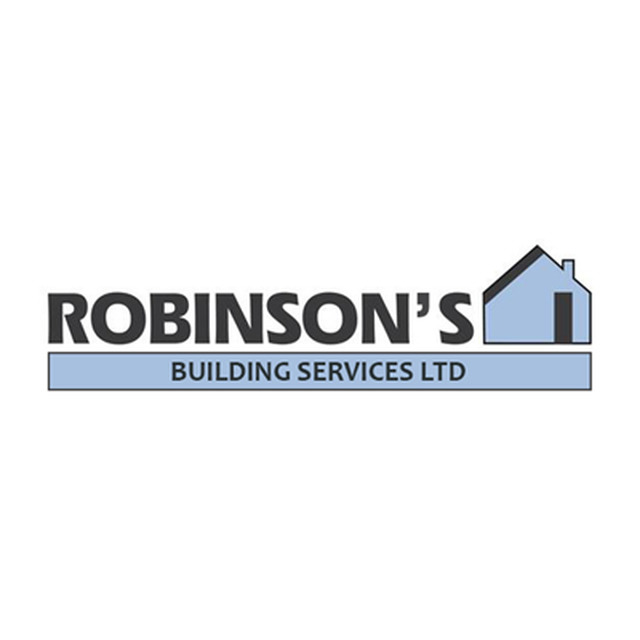 Robinson's Building Services Ltd - Bath, Somerset BA2 9AZ - 01225 872637 | ShowMeLocal.com