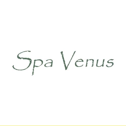 Spa Venus