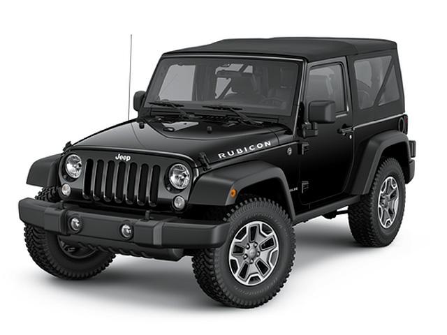 james o 39 neal chrysler jeep dodge in bremen ga 30110. Black Bedroom Furniture Sets. Home Design Ideas
