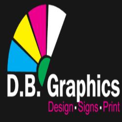 DB Graphics
