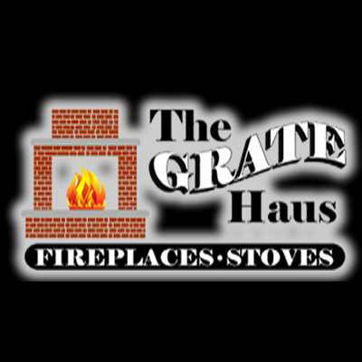 The Grate Haus