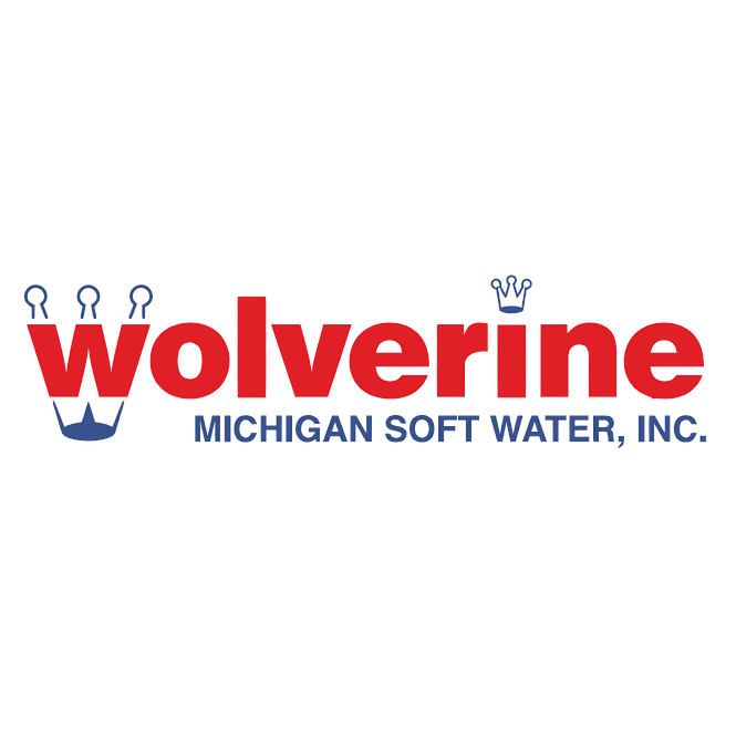 Wolverine Water Treatment