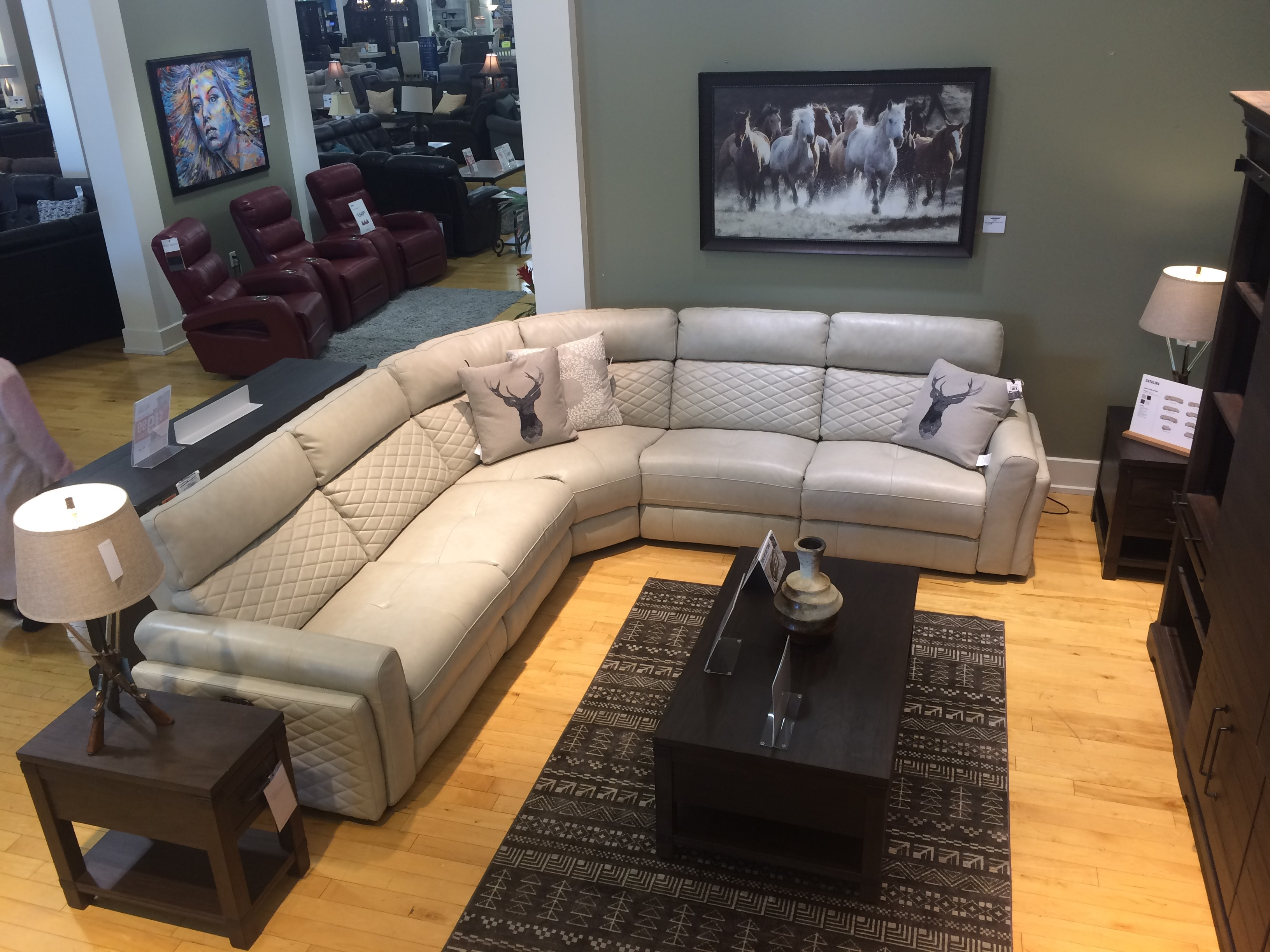 american signature furniture outlet american signature furniture tampa florida fl 14016