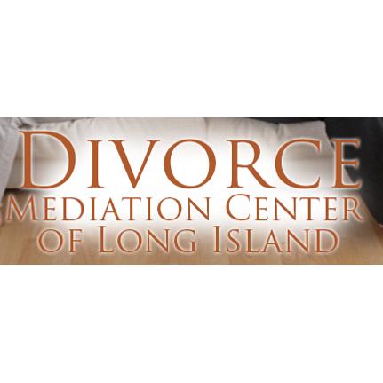 Divorce Mediation Center of L I