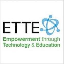 ETTE - Silver Spring, MD - Computer Consulting Services