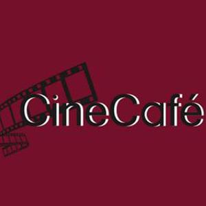 CineCafé Göttingen