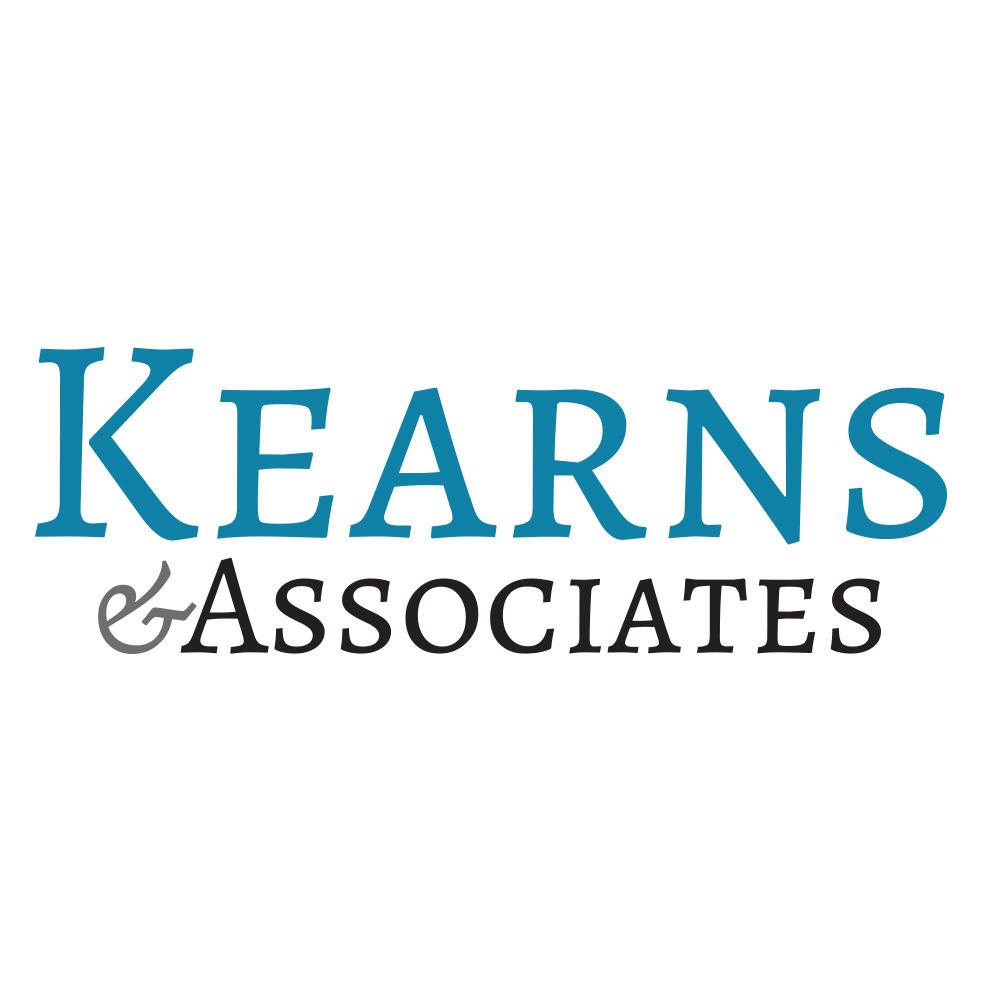 Kearns and Associates - Lexington, NC - Real Estate Agents