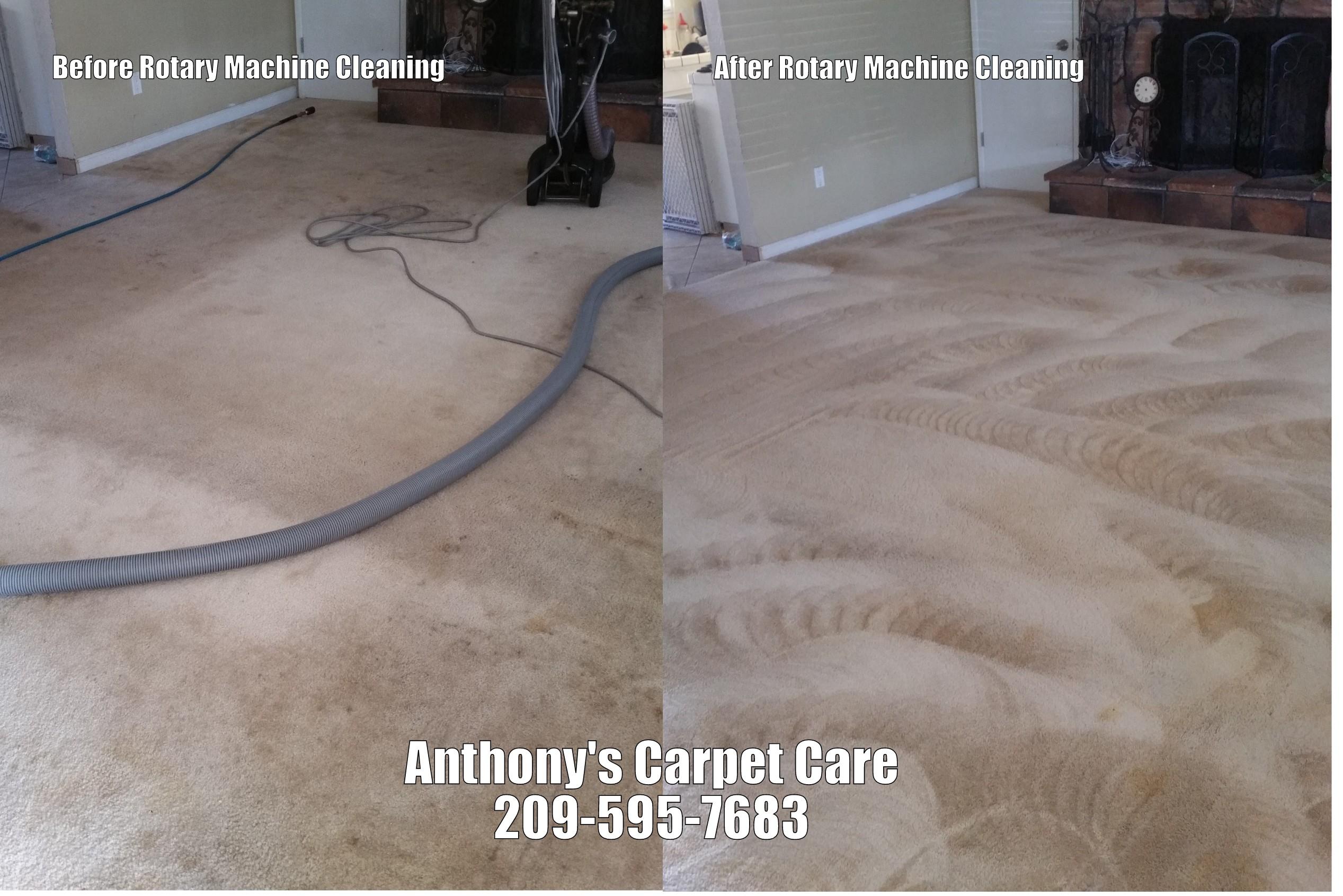 Anthony S Carpet Care Chamberofcommerce Com