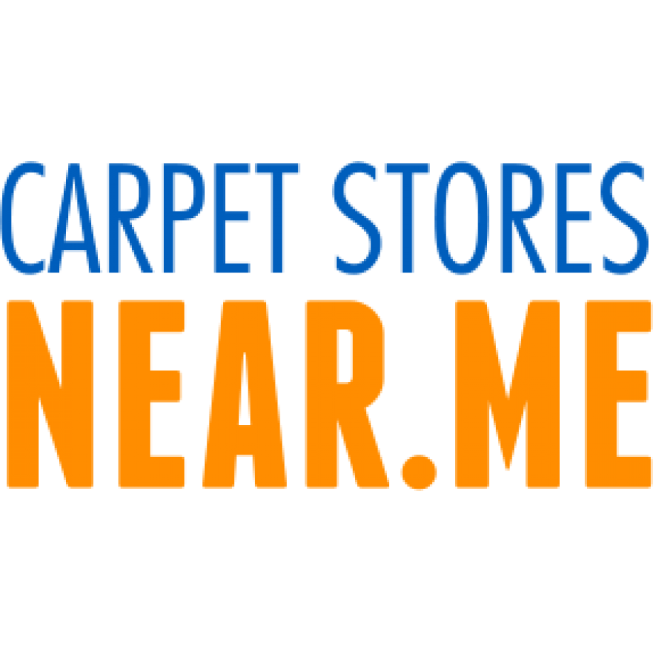 Versatile carpet stores near minneapolis mn minneapolis for Flooring places near me