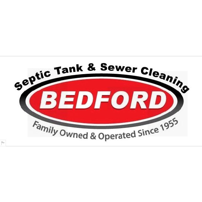 Bedford Septic Tank & Sewer Cleaning