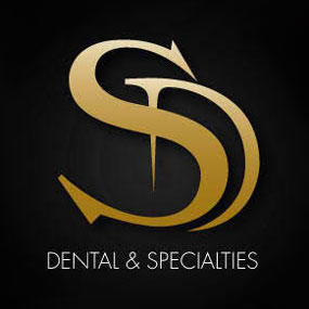 S Dental & Specialties