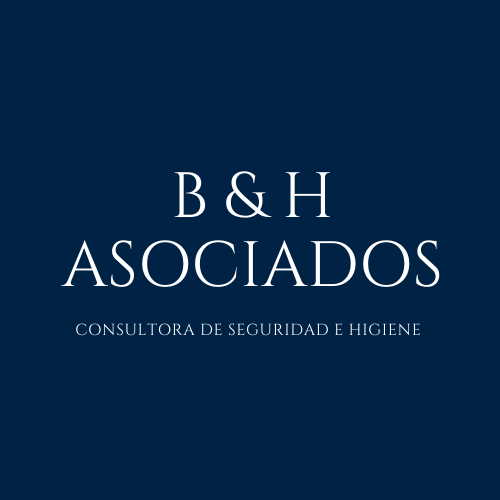 B & H ASOCIADOS - CONSULTORA DE SEGURIDAD E HIGIENE