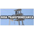 RODA TRANSFORMECANICA SERVICIOS SRL