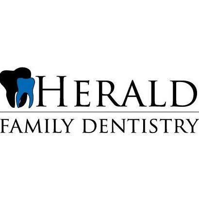 Herald Family Dentistry