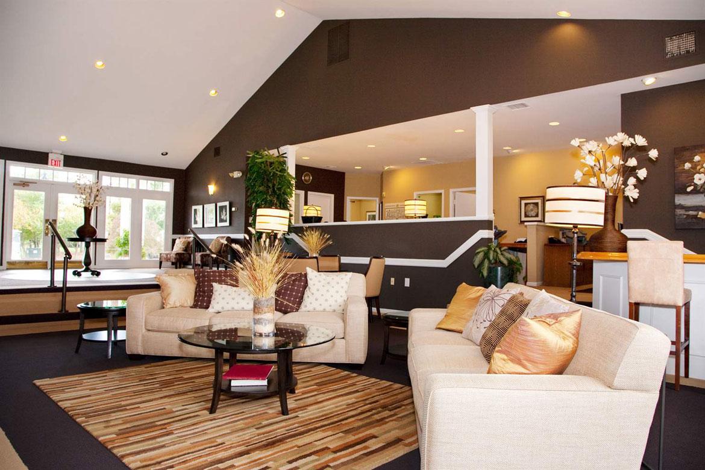 Luxury Apartments In Manassas Va