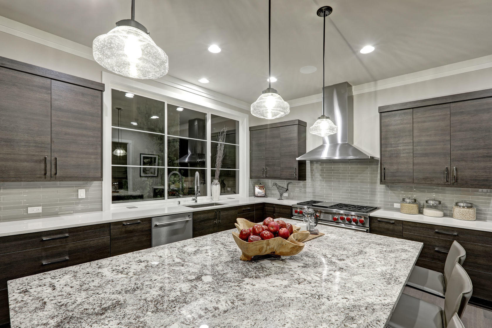 Mc Granite Countertops 2143 Moon Station Drive Kennesaw Ga
