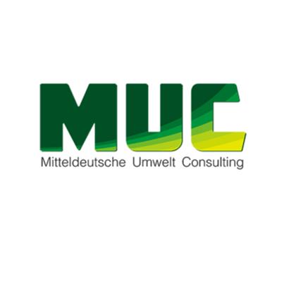Bild zu MUC GmbH in Delitzsch