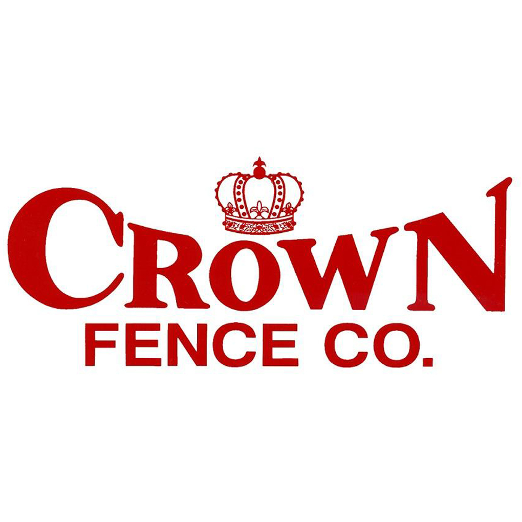 Crown Fence Co.