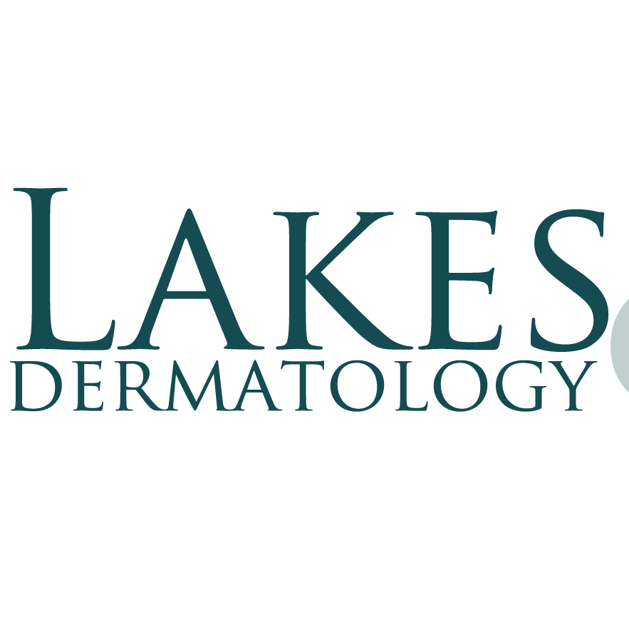 Lakes Dermatology - Las Vegas, NV - Dermatologists
