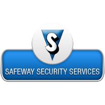 Safeway Security Services Ltd - Goole, West Yorkshire DN14 5JB - 01405 760664   ShowMeLocal.com