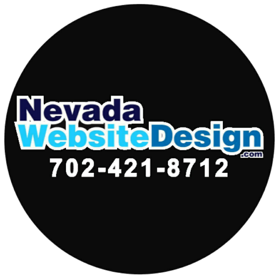 Nevada coupons