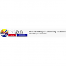 Reinke's Heating Air Conditioning & Electrical