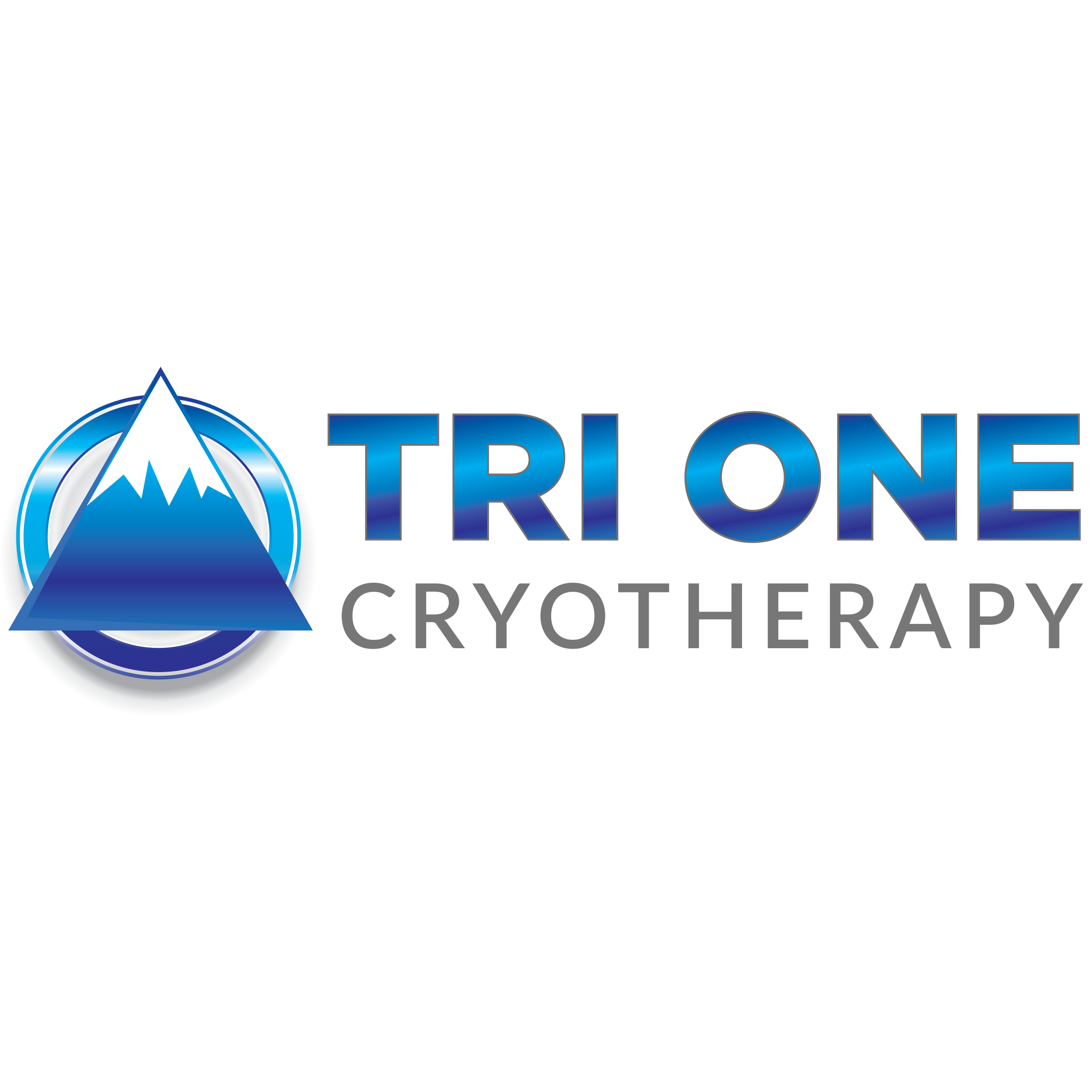 Tri One Cryotherapy