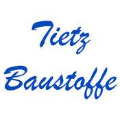 Bild zu Tietz Baustoffe GmbH in Berlin
